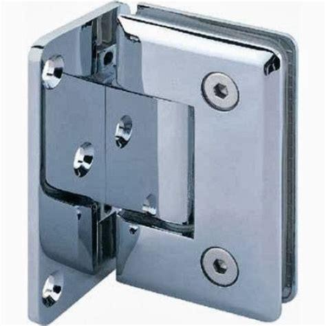 dorma door hardware shower hinge