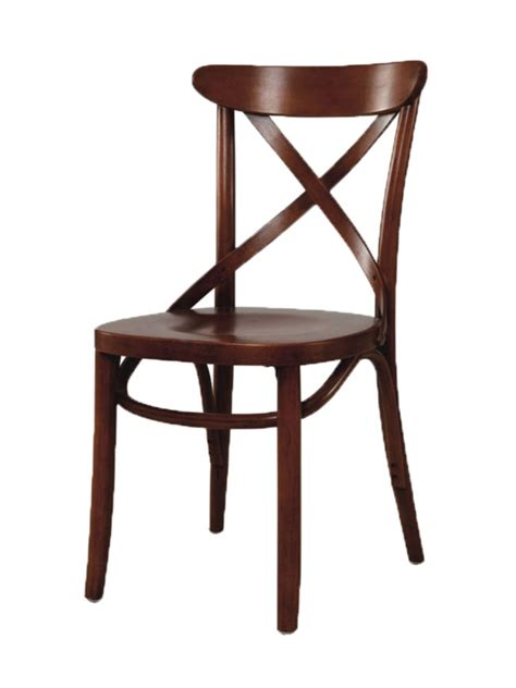 Cross Back Chair by X01 Crossback Dining Chair Csp