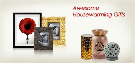 blog with the browns housewarming gifts awesome housewarming gift ideas