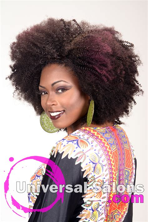 Afrocentric Hairstyles by Afrocentric Hairstyles Hairstyles