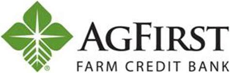 farm credit bank of agfirst banks on bizagi for agile and adaptable bpm