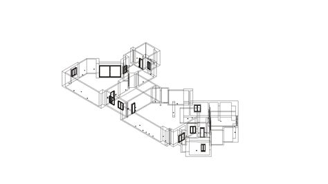 big theory floor plan 100 big theory floor plan housing options click here to see the washington floor