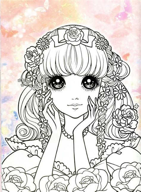 coloring book korea coloring books coloring and picasa on