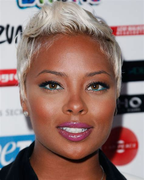 african americsn hairstyles over age 59 pictures of short hairstyles for black hair