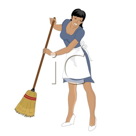 house cleaning house cleaning made easy how to clean water filter clipart cliparthut free clipart