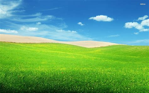 Wallpaper Green Hills | green hills wallpapers wallpaper cave