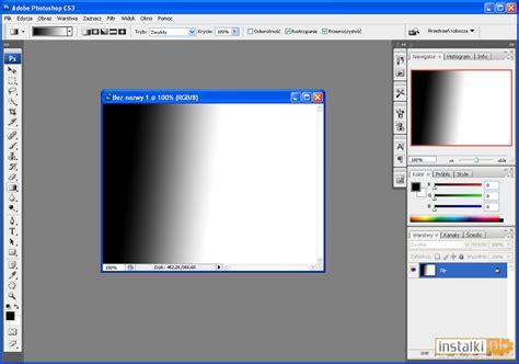 adobe photoshop cs3 10 0 pl full version for windows 7 adobe photoshop cs3 for windows 10 free download on