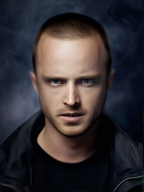 jesse pinkman haircut better call saul from breaking bad watch online art