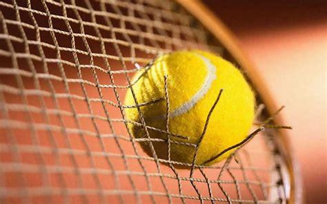 imagenes de tenis cool tenis 1920x1200 003 rakieta piłka tapety na pulpit
