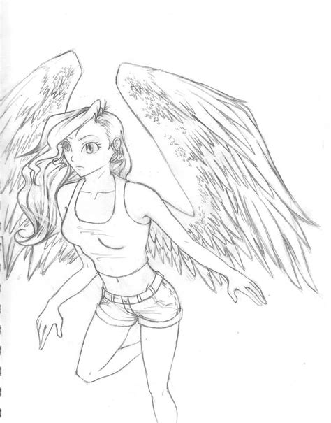 Maximum Ride Fang Coloring Pages Coloring Pages Maximum Ride Coloring Pages