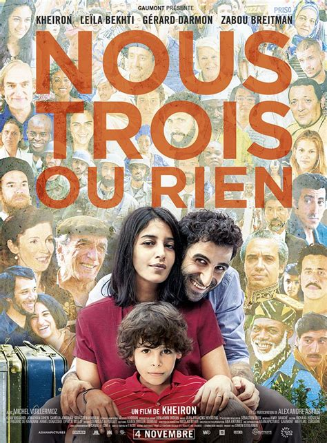 film online 99 complot film anti islam watch online full movie hd quality