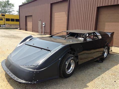 race cars for sale cj rayburn race cars 12 for sale cj rayburn race cars