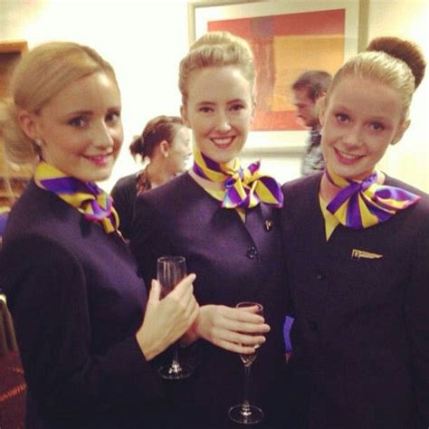 monarch cabin crew monarch airlines stewardess crewfie laurenlord247 air