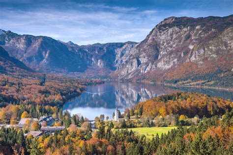 most beautiful state parks 14 most beautiful national parks in europe with photos