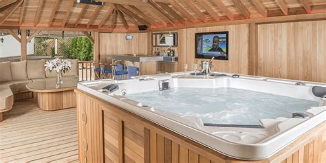 Cottages Ireland With Tubs by In Ireland With Tubs Official Hydropool Tubs Northern