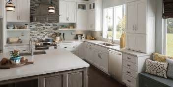menards kitchen cabinet doors cabinet doors menards thesecretconsul