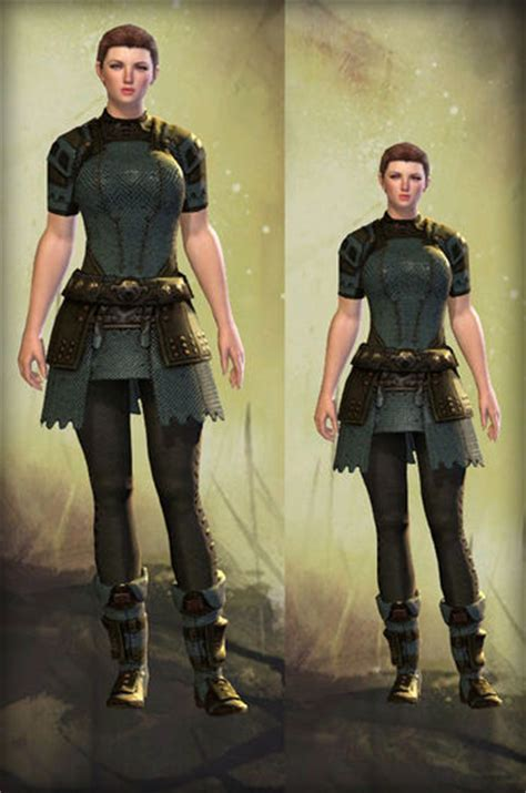 guild wars 2 wiki hairstyles physical appearance norn guild wars 2 wiki gw2w