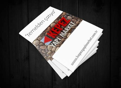 art design katalog catalog design ideas to inspire you uprinting com