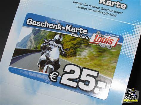 Motorrad F Hrerschein Ausland by 600ccm Info Gutscheine F 252 R Den Motorradfahrer
