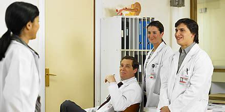 hausärztliche internisten bdi haus 228 rztliche internisten brauchen separate ebm