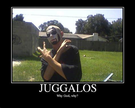 Icp Memes - juggalo gang memes
