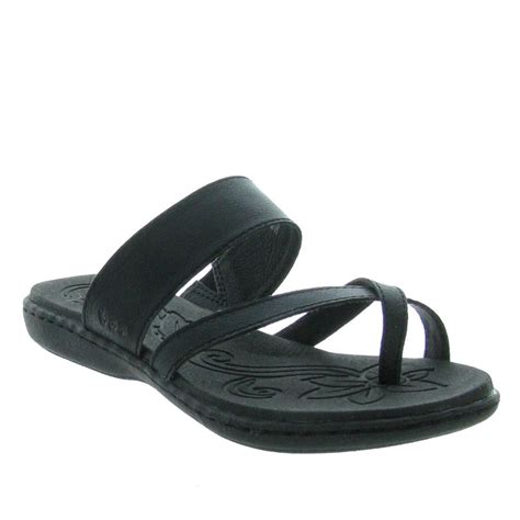 boc shoes for boc by born bellisi womens sandals
