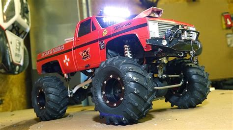 trucks in the mud custom rc mud trucks pixshark com images galleries