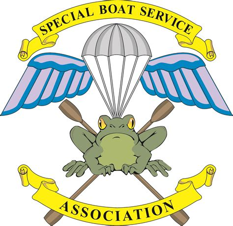 special boat service association special boat service association cobseo