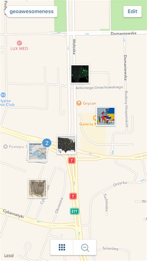 instagram locations geo location instagram information free engine image for