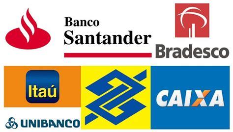 banco de logotipos logotipos bancos imagui