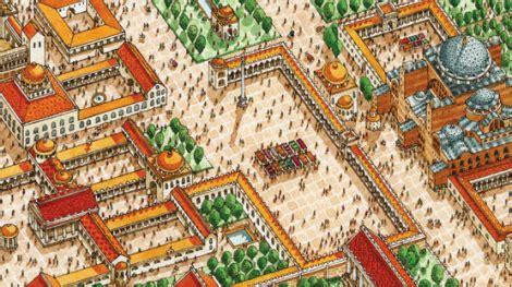 imagenes de la vida urbana raices medievales del mundo moderno resurgimiento de la