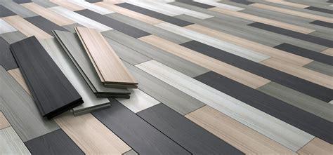 pavimenti adesivi economici la scelta pavimento vinile o laminato garavaglia