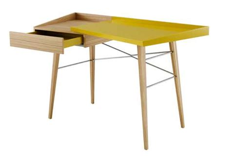 contemporary small desk asymmetrical dressing tables and writing desks for small