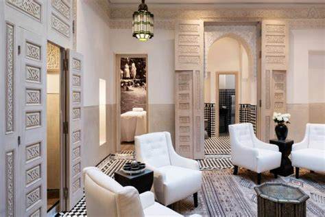 airbnb morocco 9 of the most luxurious properties on airbnb travel