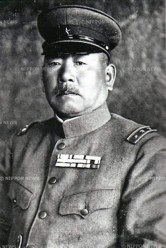 japanese generals imperial japanese army general jiro minami 1874 1955