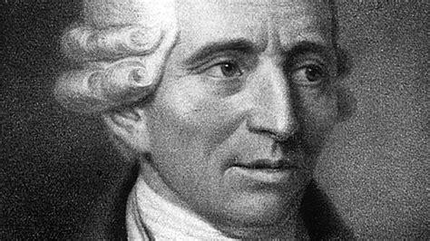 Tabellarischer Lebenslauf Joseph Haydn Guiseppe Carpani Haydn Geburtshaus In Rohrau 400 5 Joseph Haydn 1732 1809 War Ein