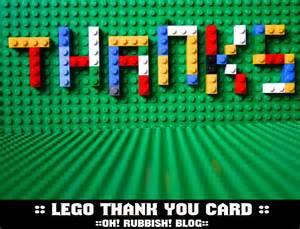 lego birthday card printable gangcraft net