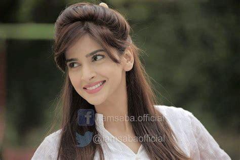 Saba Search Saba Qamar In Sangat Search Pakstani Celebzz