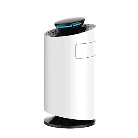 the 5 best uv air purifiers to buy in 2019 uv