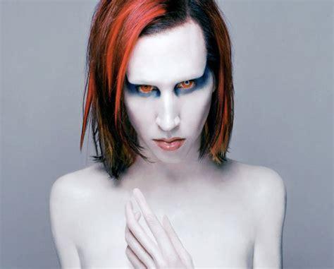 Chandelier By Sia Lyrics Marilyn Manson News Metrolyrics