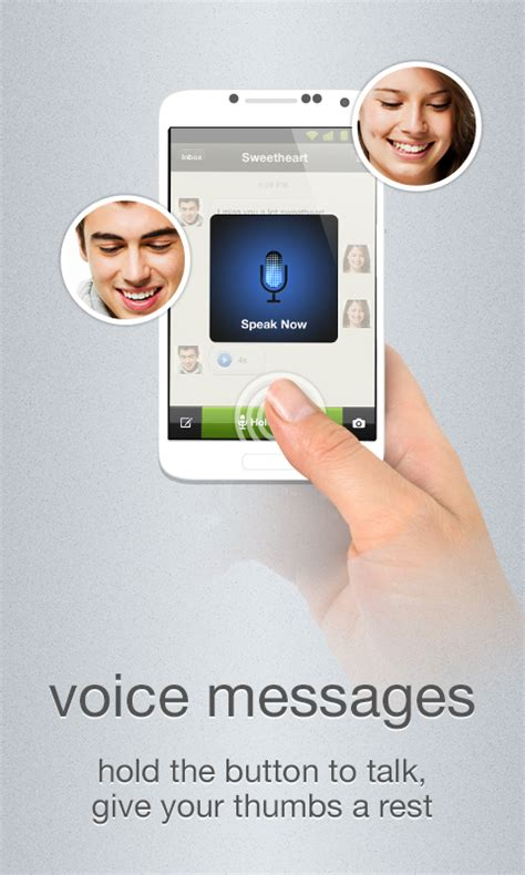coco voice download coco voice for android phones v 5 9 48 social