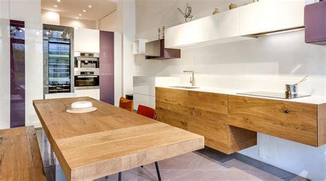 interni cucina 36e8 wildwood bruno interni