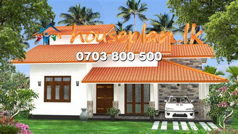 sri lankan house plans sri lanka house plan best price of house contruction low budget house plan 3