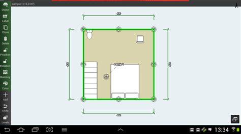 floor plan software uk robin bennett s start software blog asbestos software