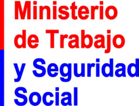 ministerio de trabajo y seguridad social de costa rica ministerio de trabajo y seguridad social cuba ecured