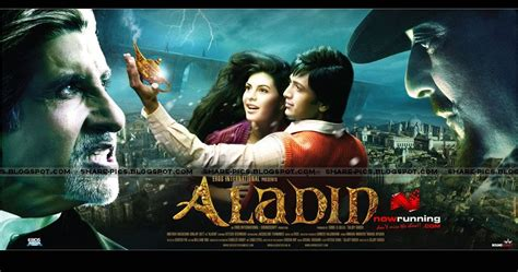 a to z all mp3 song com a to z galaxy aladin 2009 hindi movie mp3 songs download