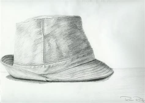 Hats Are Still To You by Hat Still Life Lg