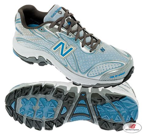 hibbett sports shoes xjkjrd7r cheap hibbett sports shoes new balance