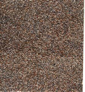 epoxy quartz sand flooring
