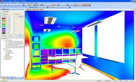 software dise o de casas selecci 243 n de software de dise 241 o de iluminaci 243 n iluminet